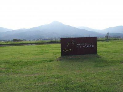 吉武高木遺跡