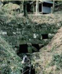 雷山神籠石